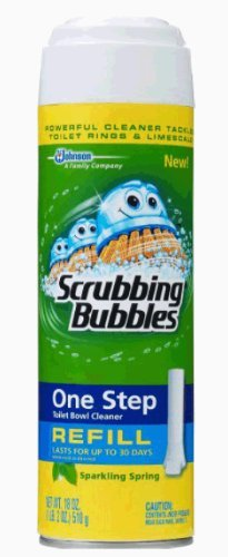 scrubbing-bubbles-one-step-toilet-cleaner-refill-sparkling-spring-18-ounce-by-scrubbing-bubbles