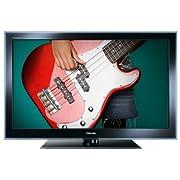 Post image for Toshiba 40WL743G für 555€ – 40″ Edge LED-Fernseher mit Triple Tuner und WLAN *UPDATE*