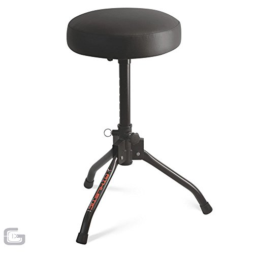 athletic-st-2-drummer-drum-stool-high-quality-seat