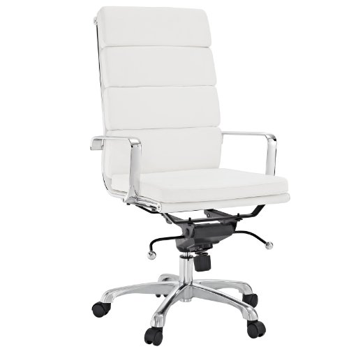 lexmod-discovery-high-back-conference-office-chair-in-white-vinyl