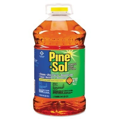 clorox-pine-sol-cleaner-liquid-solution-113-gal-pine-scent-by-pine-sol