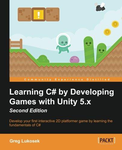 Buy Unity Now!