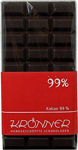 kronner-99-edelbitter-schokolade-handgeschopft-das-ist-kakao-pur-100-g-tafel-kakao-99