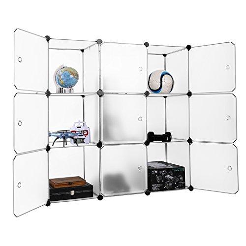 finether-armario-modular-de-9-cubos-para-ropa-zapatos-juguetes-libros-chucherias-blanco