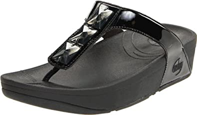 Best Price FitFlop Women Pietra Sandal Sale Cheap