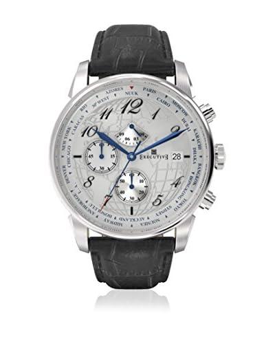Executive Reloj de cuarzo Man Club  42 mm
