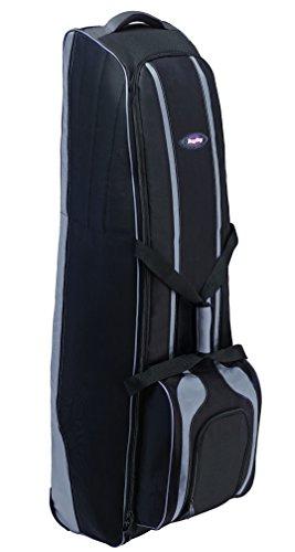 bag-boy-t-600-travel-cover