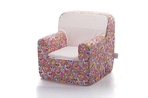 fauteuil enfant meuble cr nes avis test pas cher. Black Bedroom Furniture Sets. Home Design Ideas