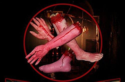 decoracion-de-halloween-saifeinu-holyskinz-falso-a-los-pies-de-goma-y-la-simulacion-terrorista-mano-