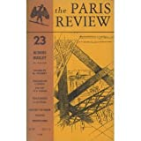 The Paris Review 23 Spring 1960