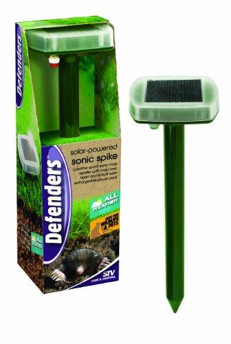 toolbank-stv757-repellente-per-talpe-ad-alimentazione-solare