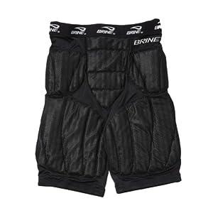 Buy Brine Ventilator Lacrosse Goalie Pant by Brine