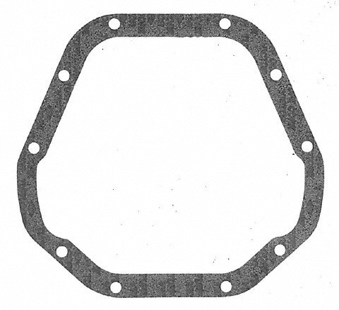Victor Reinz P18562TC   Axle Housing Cover Gasket