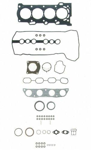 Evergreen 8-30135L Cylinder Head Gasket Set