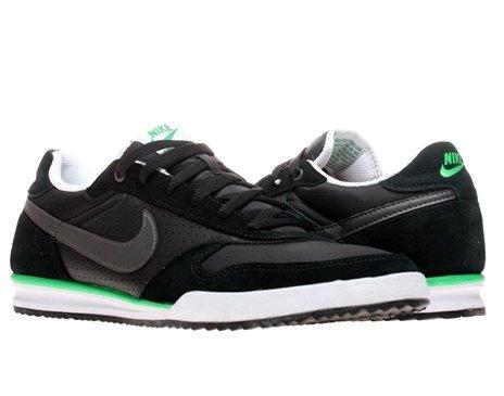 new concept 0e83c 4ea58 nike field trainer sneaker