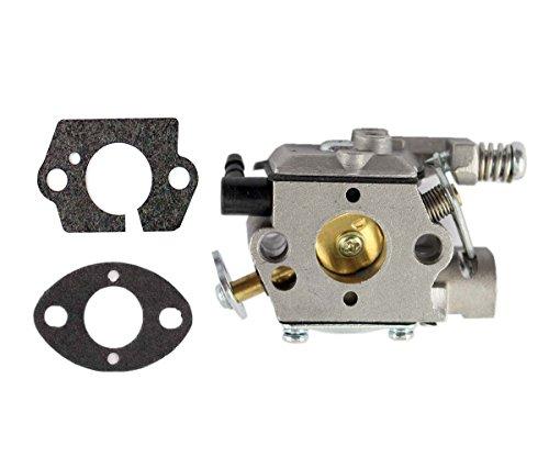 XA Carburetor For Echo CS-300 CS-301 CS-305 CS-340 CS-341 CS-345 CS-346 Chainsaw Carb Walbro WT-589 (Carburetor 305 compare prices)