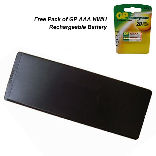 Apple 661-4833 Laptop Battery - Rare Powerwarehouse Battery 3 Cell