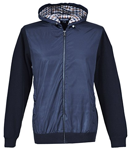 aquascutum-rycroft-cotton-nylon-hooded-jacket-navy-medium