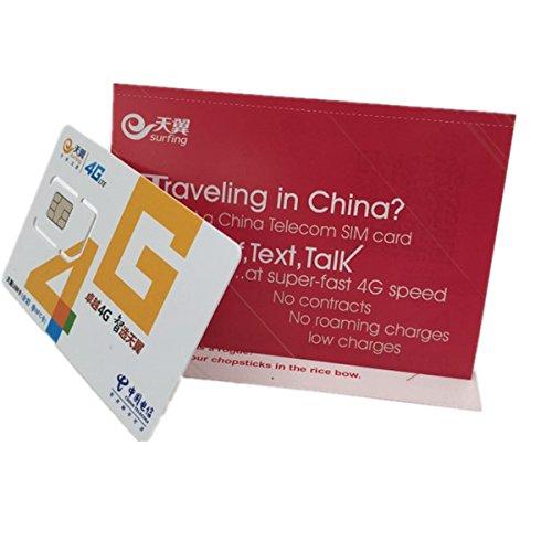 china-telecom-4g-wifi-data-roaming-sim-card-prepaid-cell-phone-cards-1-year-data-plan-only-48-gb