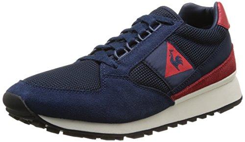 Le-Coq-Sportif-Eclat-89-Zapatillas-para-hombre