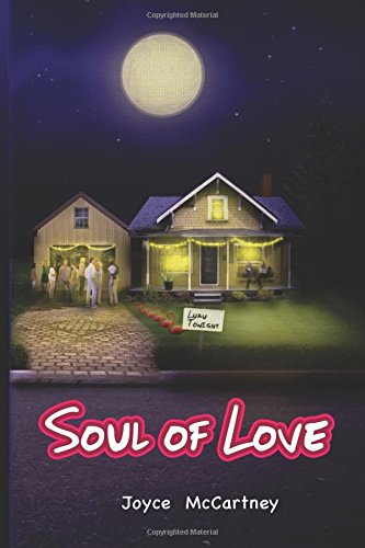 Soul of Love