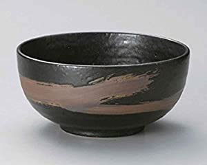 Amazon.com: Ibushi Tenmoku 7.1inch Set of 10 Ramen-Bowls