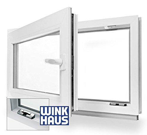 kellerfenster-3fach-verglasung-kunststoff-fenster-pilzkopfverr-winkhaus-bxh-80x50cm-800x500mm-din-re