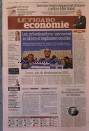 figaro-economie-le-no-20784-du-30-05-2011-les-privatisations-menacent-la-grece-dexplosion-sociale-sy