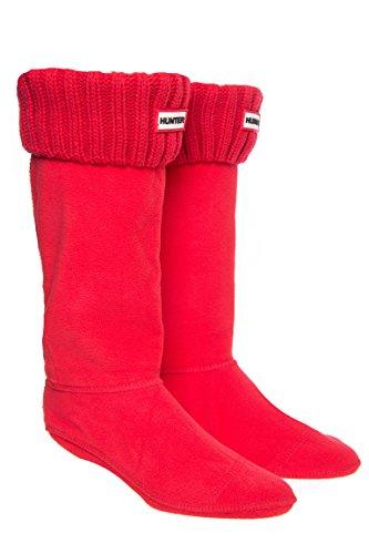 Chunky Ribb Warm Socks