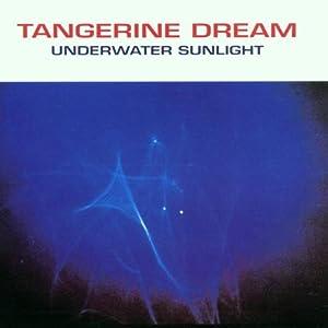 Underwater Sunlight