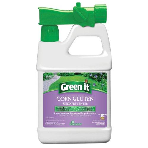 green-it-corn-gluten-weed-preventer-64-ounce