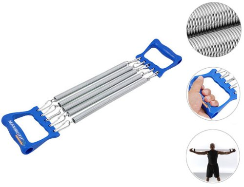 extenseur-elastique-de-musculation-en-metal-5-branches-20-kg-a-100-kg-resistance