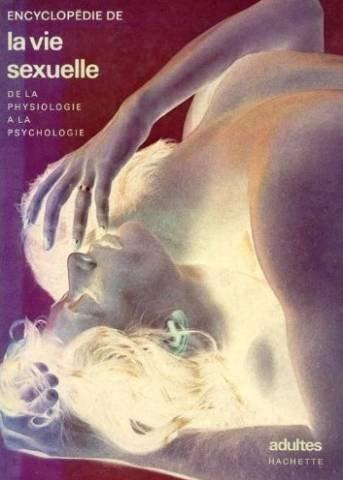 Le sexe, le genre et la psychologie - broch - Patricia