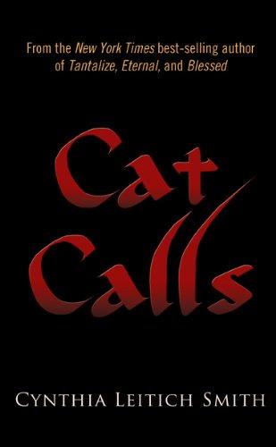 Cat Calls (FREE short story)