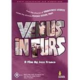 Venus in Furs (1969) ( Paroxismus ) ( Pu� una morta rivivere per amore? )