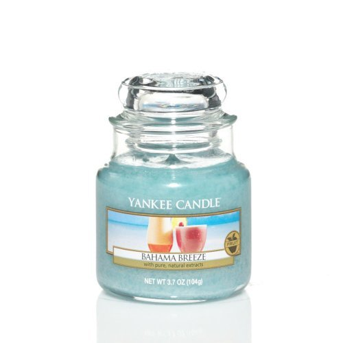 yankee-candle-bahama-breeze-small-jar-candle-fruit-scent-by-yankee