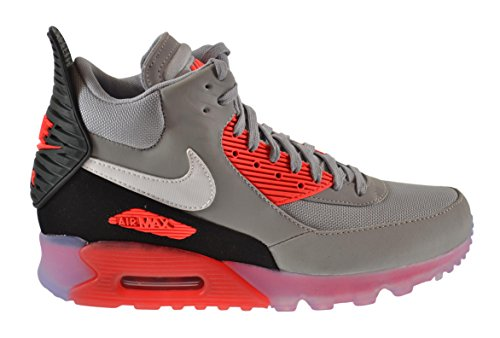 Nike Air Max 90 Ice Mens Sneaker Boots