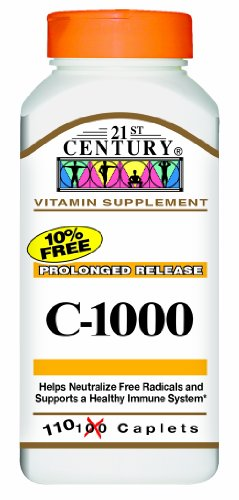 21st-century-c-1000-mg-prolonged-release-tablets-110-count