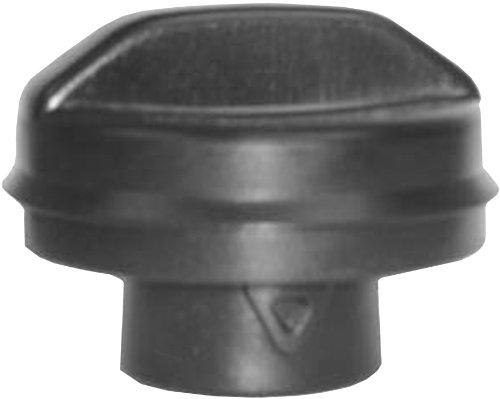 ACDelco 12F58 Fuel Cap