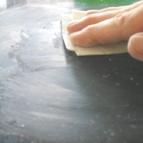 Piedra marmol travertino for Piedra marmol travertino