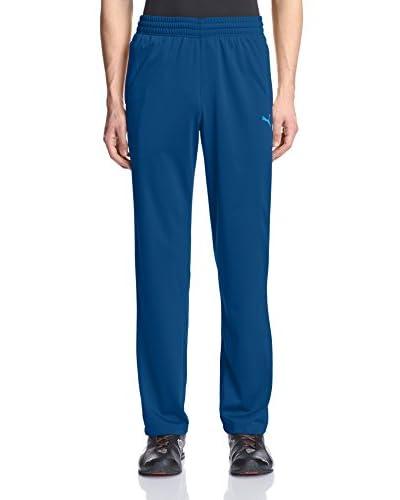 PUMA Men's Knitted Pants