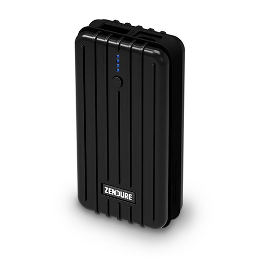 zendure-a2-power-bank-6700mah-ultra-durable-portable-external-battery-charger-for-iphone-android-and