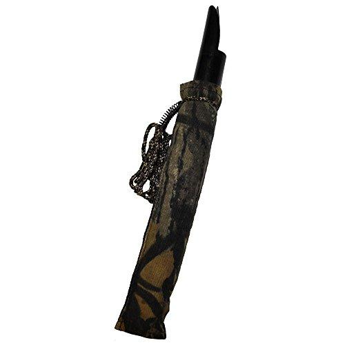 Mity Call ~ Elk Bugle ~ Western Rivers ~ Hunting