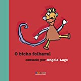 img - for Bicho Folharal (Em Portuguese do Brasil) book / textbook / text book