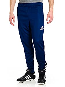 Adidas Men's Tiro 13 Training Pants