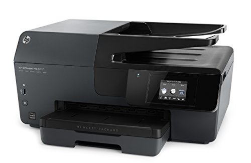 HP-Officejet-Pro-6830-Stampante-Multifunzione-e-All-in-One-Stampa-Copia-Scansione-Fax