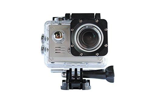 4k-ultra-hd-wi-fi-30m-waterproof-sport-action-camera-silver-silver