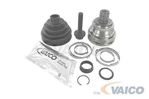 VAICO V10-7425 Gelenksatz, Antriebswelle