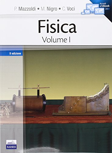 Fisica 1 PDF