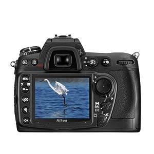 Digital SLR Camera Nikon D300